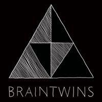 BrainTwins