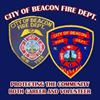 City of Beacon Fire Department