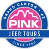 Pink Jeep Tours Grand Canyon, AZ