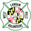 West Lanham Hills Volunteer Fire Department