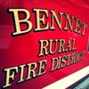 Bennet Fire and Rescue