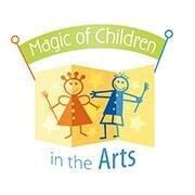 Magic of Children in the Arts