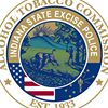Indiana Alcohol & Tobacco Commission