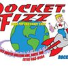 Rocket Fizz Fort Collins, CO