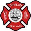 Oswego Fire Department