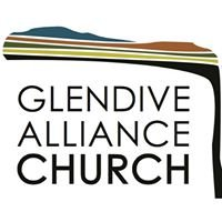 Glendive Alliance Church