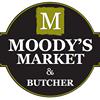 Moody's Market & Butcher