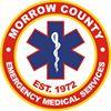 Morrow County EMS & 911