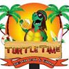 Turtle Time Beach Bar & Grill