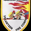 Washingtonville Vol. Fire Co.