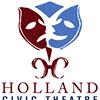 Holland Civic Theatre