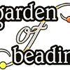 Garden of Beadin' Missoula