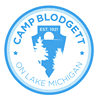 Camp Blodgett - Year Round Programs for Kids