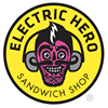 Electric Hero Sandwich Shop