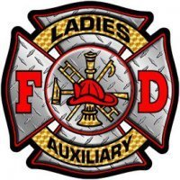 Saugerties Fire Department Ladies Auxiliary