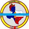 Chappell Hill Vol. Fire Dept.