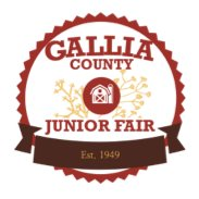 Gallia County Jr  Fair