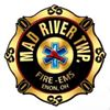 Enon-Mad River Township Fire and EMS