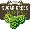Sugar Creek Hops, LLC