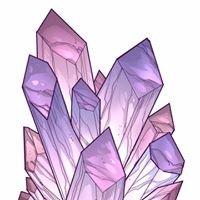 SMG Gems