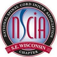 National Spinal Cord Injury Assn. - S.E. Wisconsin Chapter