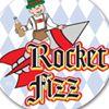 Rocket Fizz Richmond, VA