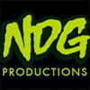 NDG Productions
