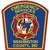 Washington County Division Of Emergency Services