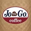 JoToGo - Coffee Latte Espresso Tea Lemonade Smoothies Juice Treats