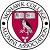 Mohawk College Alumni Association