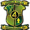 Franklin Fire Company