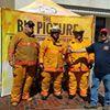 Diller Fire & Rescue