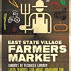 East State Village Farmers Market