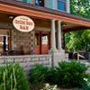 Chestnut House B & B
