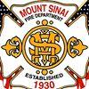 Mount Sinai Fire Department