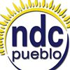 New Day Church - Pueblo, Colorado