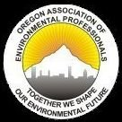 Oregon Association of Environmental Professionals