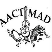 AACTMAD