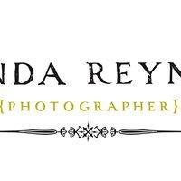 Amanda Reynolds Photography