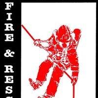 Fire And Rescue Australia Training