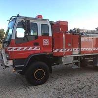 Meerlieu Rural Fire Brigade