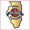 Illinois Fire Chiefs Association