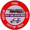 Troy Firefighters Local 1638