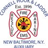 Cornell Hook & Ladder Auxiliary