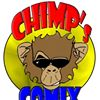 Chimp's Comix
