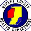 Ripley County Health Department