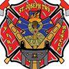 St. Joseph Township Fire Rescue