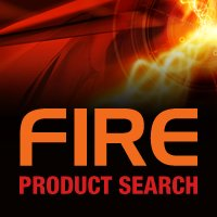 Fire Product Search