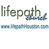 Lifepath Church