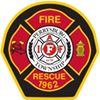 Perrysburg Township Firefighters IAFF Local 4170